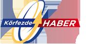 """Körfez'de Haber """"Edremit Körfezi'nin online internet gazetesi"""""""