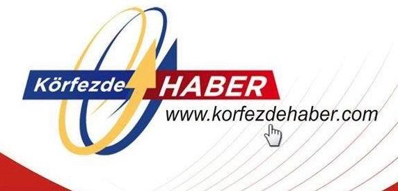 www.korfezdehaber.com