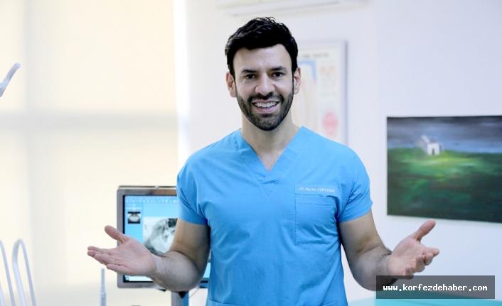 Hamileyken Diş İmplantı Yaptırılabilir mi?