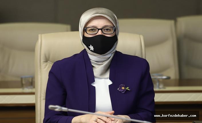 Uygur'dan 'İcra ve İflas Kanunu' ile ilgili açıklama