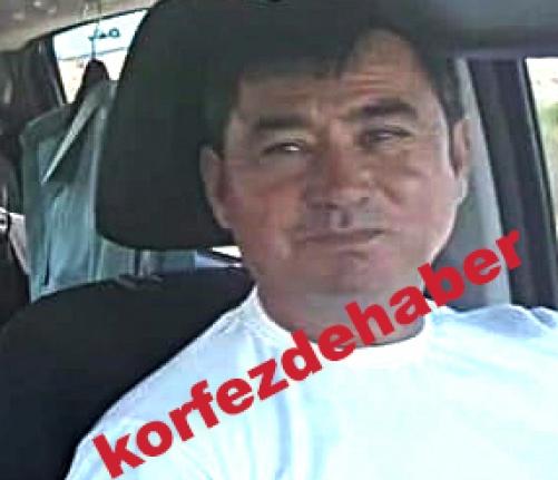 Edremit'te dehşet: Çiftliği bastılar, sahibini öldürdüler, hayvanları da vurdular