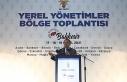 """AK Parti Genel Başkan Yardımcısı Özhaseki: """"Millete..."""