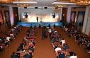 AK Parti Genel Merkez Gençlik Kolları İstişare...