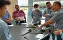 BALOSB Mesleki ve Teknik Eğitim Merkezi'nin İstihdam...