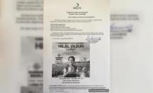 Burhaniye'de Kızılay kurban hisse fiyatlarını açıkladı