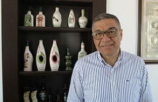 Ahmet Sucu hayatını kaybetti