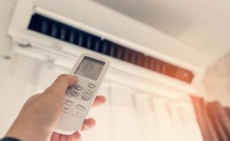 Elektrik faturanız bu nedenlerle yüksek geliyor olabilir!