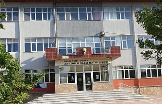 Gönen Anadolu Lisesi'nden sonra 3 okul daha proje okulu kapsamına alındı