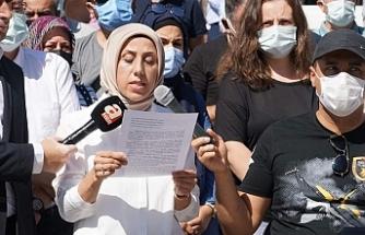 Kurtuluş etkinliklerinde yaşanan rezilliğe STK'lar, Mehmet Akif'in mısraları ile cevap verdi