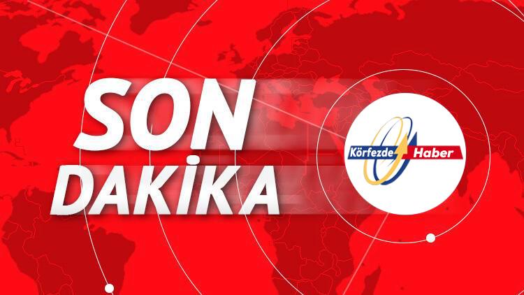 Bir zamanlar portakal satıyordu, şimdi büyükşehir başkanlığına adı geçiyor