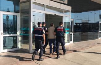 Balıkesir Polis Jandarma 24 Saat - 18.05.2021