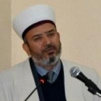 Ahmet Yayla