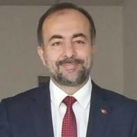 Av. Mehmet Birol Şahin