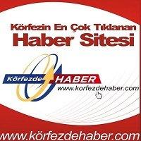 Körfezde Haber®